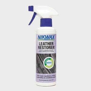 NIKWAX Leather Restorer™ 300ml