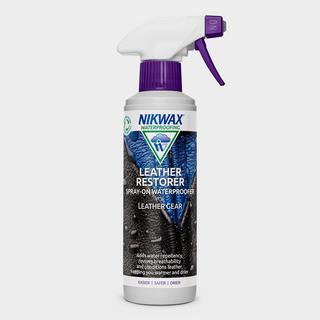 Leather Restorer™ 300ml