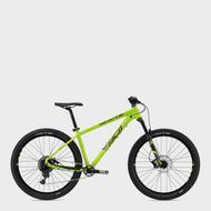 901 Hardtail Bike