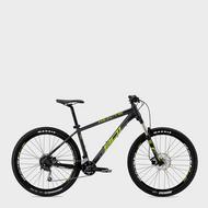801 Hardtail Bike