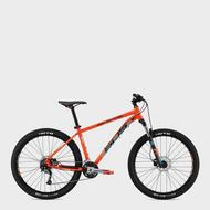 605 Hardtail Bike
