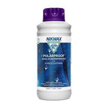 N/A Nikwax Nikwax Polar Proof® 1L