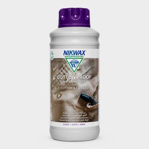Cotton Proof™ 1L