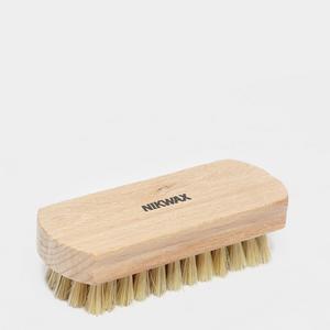 NIKWAX Shoe Brush