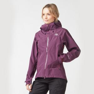 MOUNTAIN EQUIPMENT Women's Rupal GORE-TEX® Jacket
