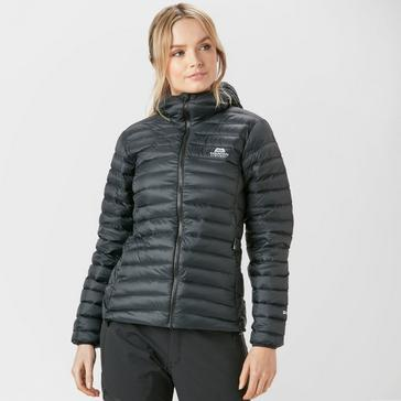 6d2e58080 Womens Insulated & Down Jackets | Blacks