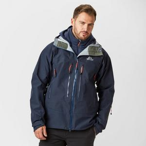 MOUNTAIN EQUIPMENT Men's Kangshung GORE-TEX® Jacket