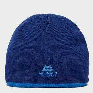 MOUNTAIN EQUIPMENT Mountain Equipment Knit Beanie