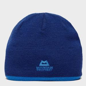 MOUNTAIN EQUIPMENT Mountain Equipment Knit Beanie