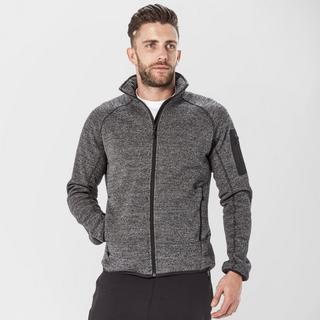 Men's Tulach 2.0 Full-Zip Fleece