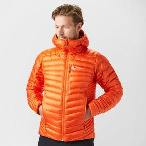 BERGHAUS Men's Extrem Micro Down Jacket