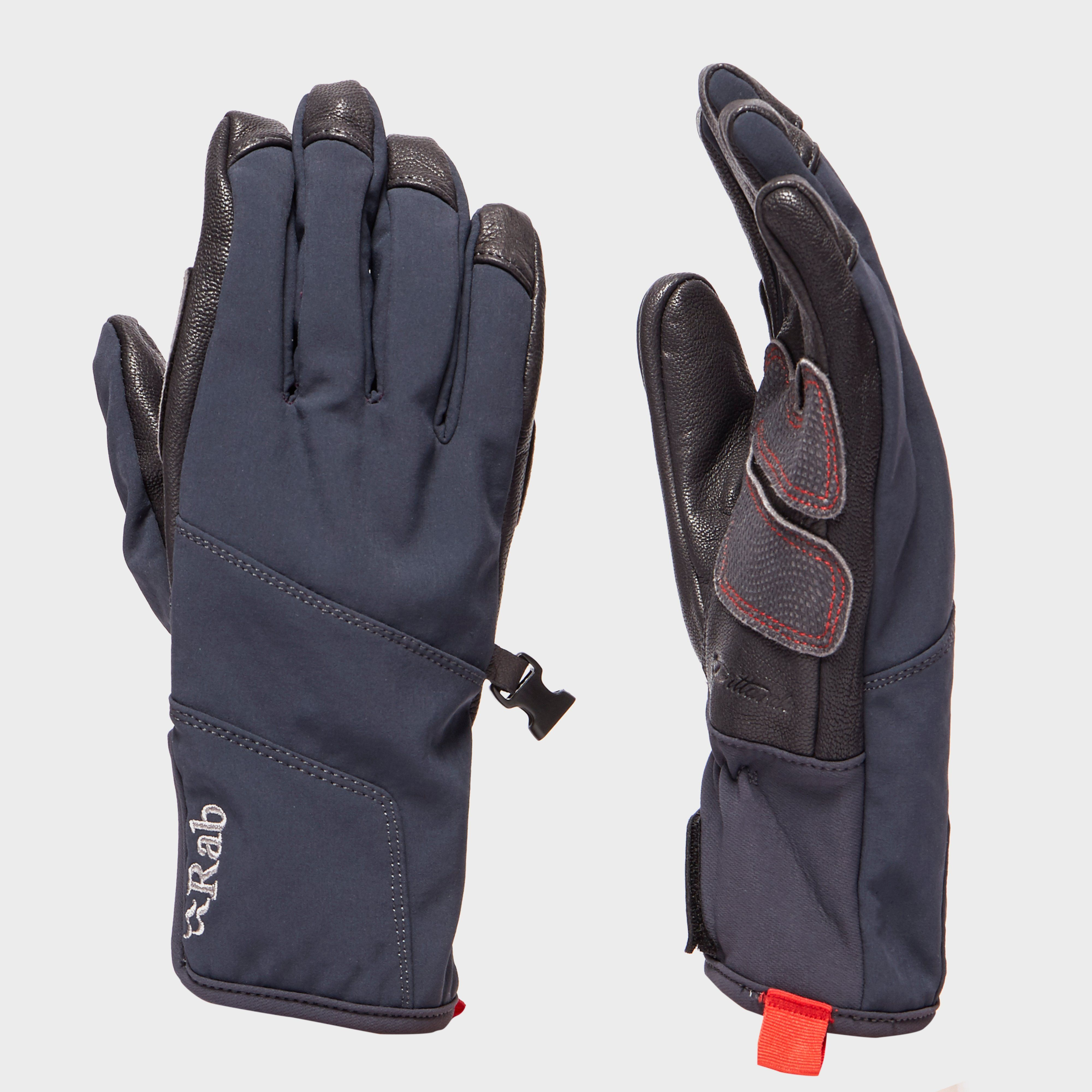 RAB Men's Alpine Glove