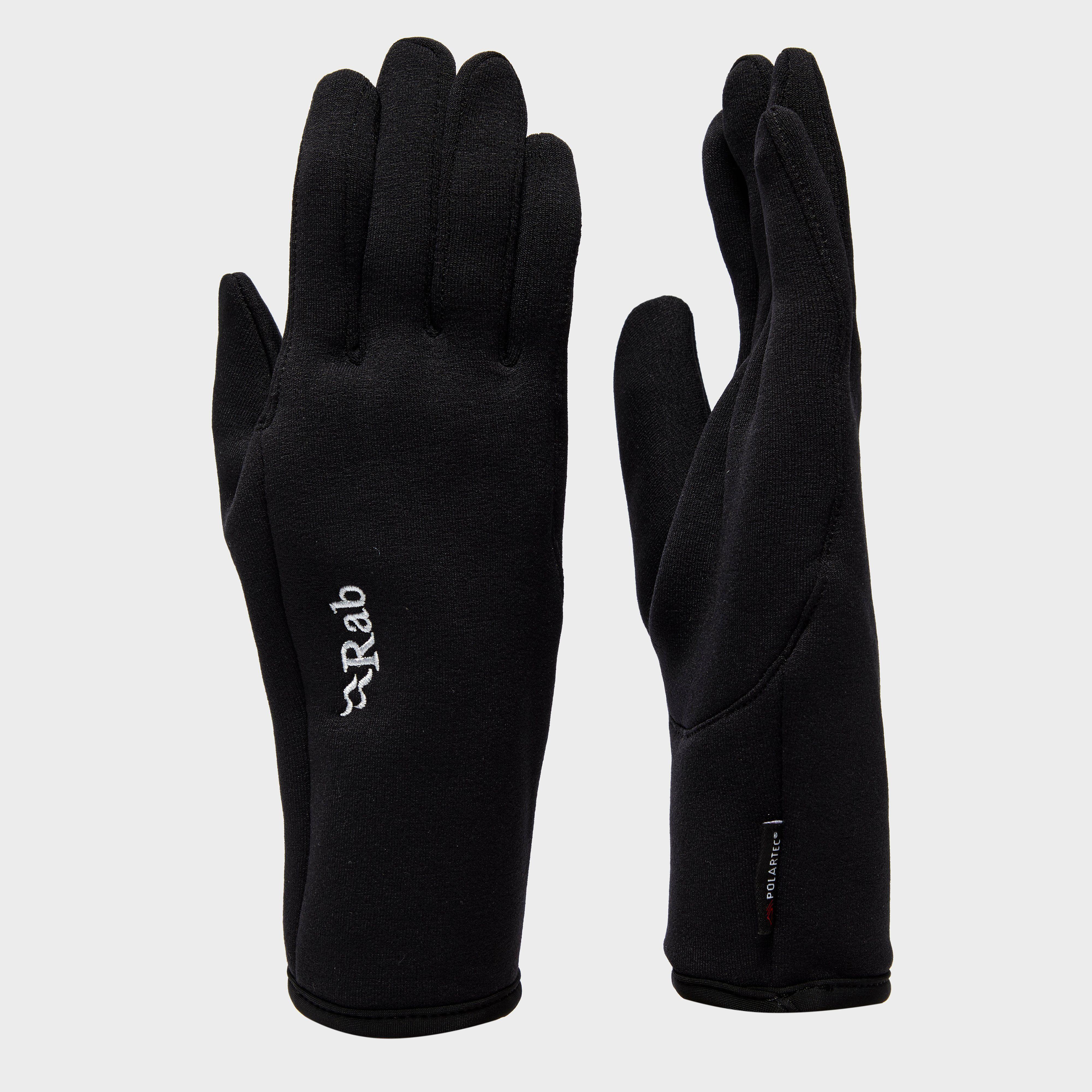 RAB Powerstretch Pro Glove