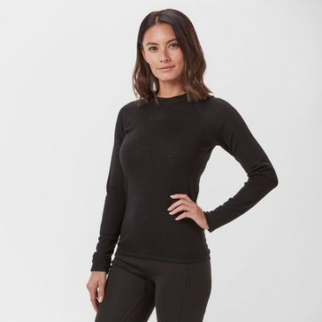 17006cf8e Womens Baselayers & Thermal Clothing | Millets