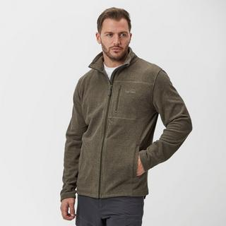 Men's Ambleside II Full Zip Fleece