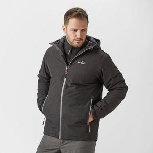 PETER STORM Men's Typhoon Jacket