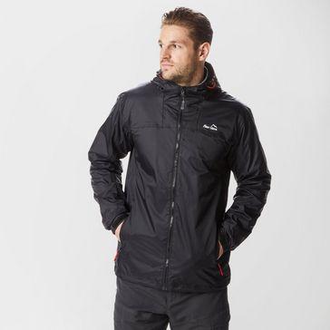 Peter Storm Mens Tornado Waterproof Jacket