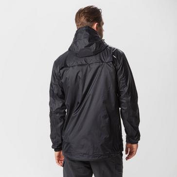 Black Peter Storm Men's Techlite II Jacket