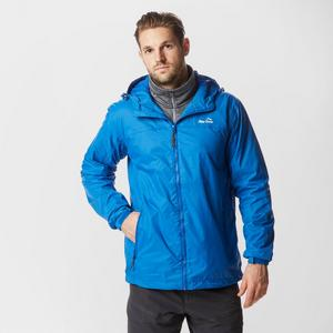 PETER STORM Men's Techlite II Jacket