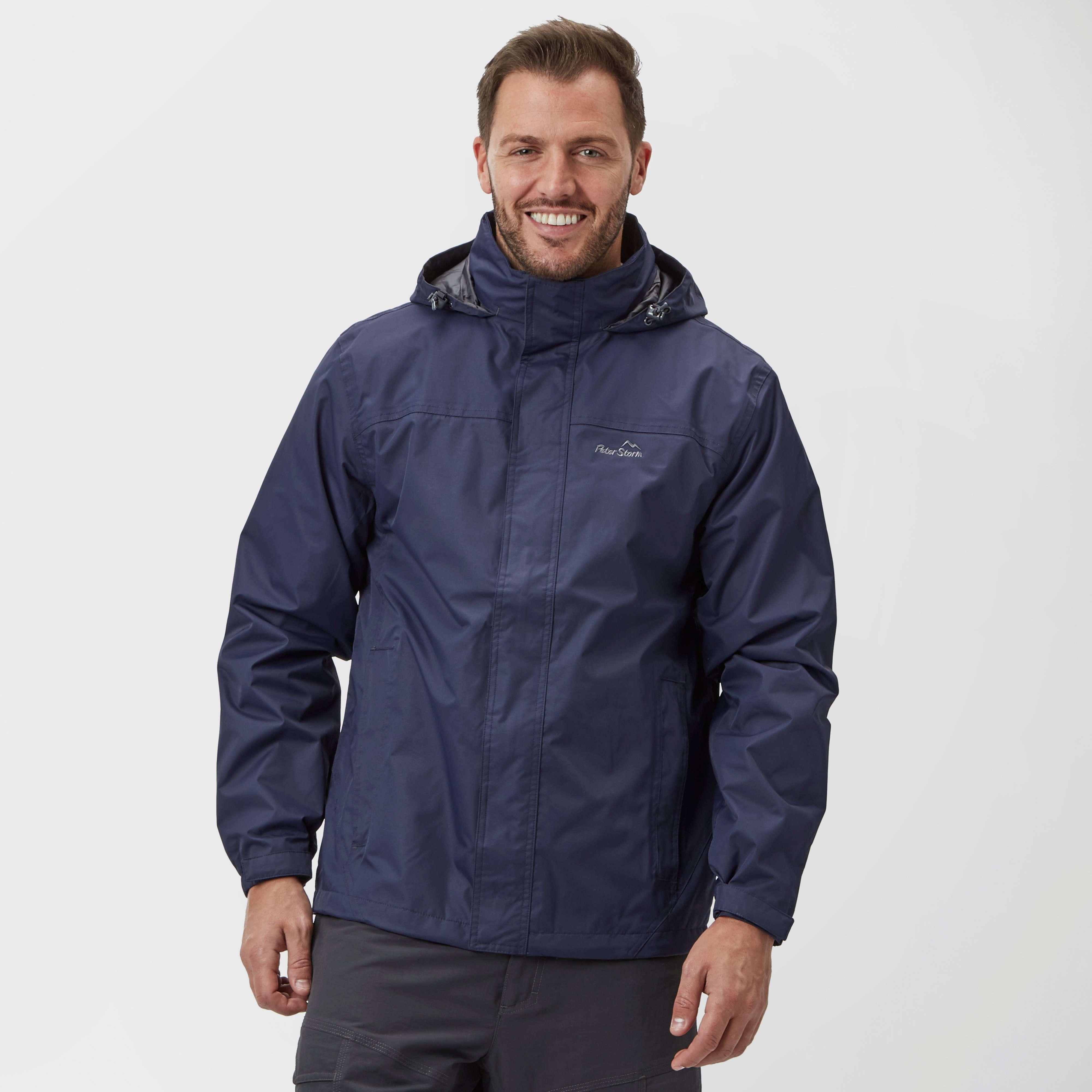 PETER STORM Men's Storm II Jacket