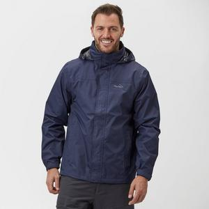 PETER STORM Men's Storm II Jacket