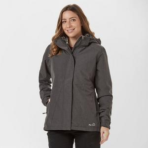 PETER STORM Women's Husky Jacket