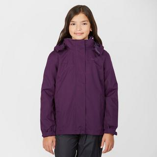 Kids' Beat The Storm 3-in-1 Jacket