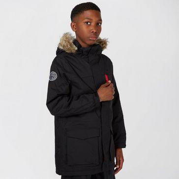 Peter Storm Kids Wendy II Waterproof Jacket