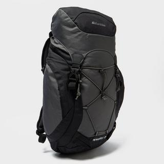 Pathfinder II 25L Daysack
