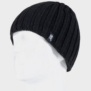 Men's Chunky Rib Hat
