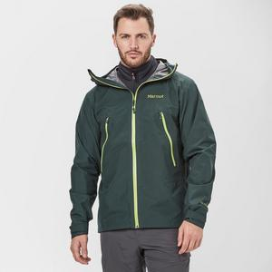 MARMOT Men's Knife Edge GORE-TEX® Jacket
