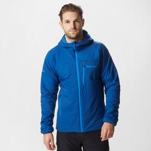 MARMOT Men's Novus Insulated Hoody