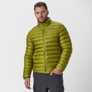 MARMOT Men's Featherless Jacket