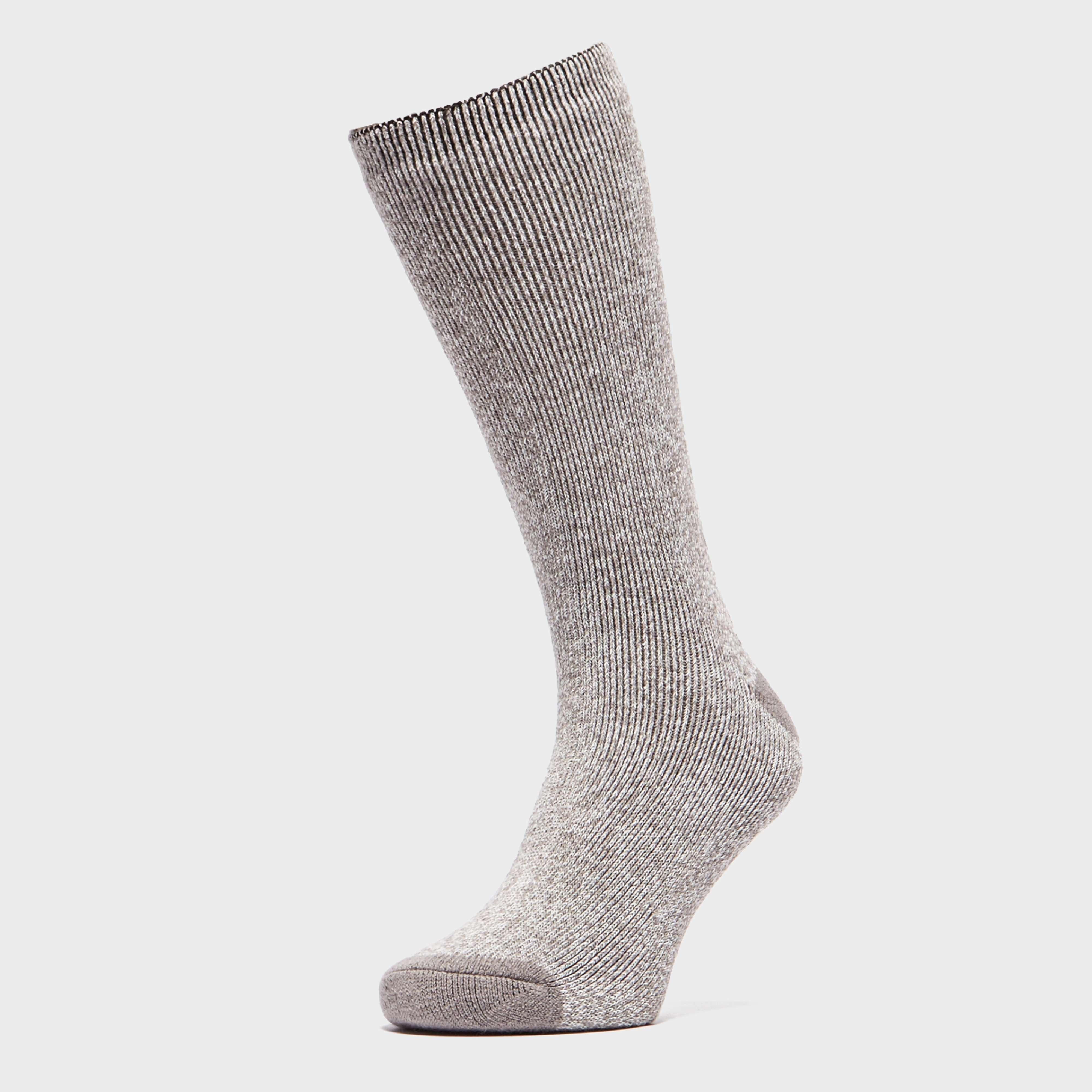 HEAT HOLDERS Women's Lite Thermal Socks
