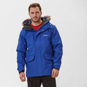 DIDRIKSONS Men's Marc Parka