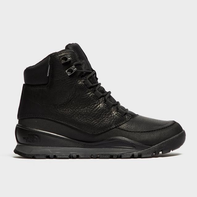 43d2f37f1 Men's Edgewood Boots