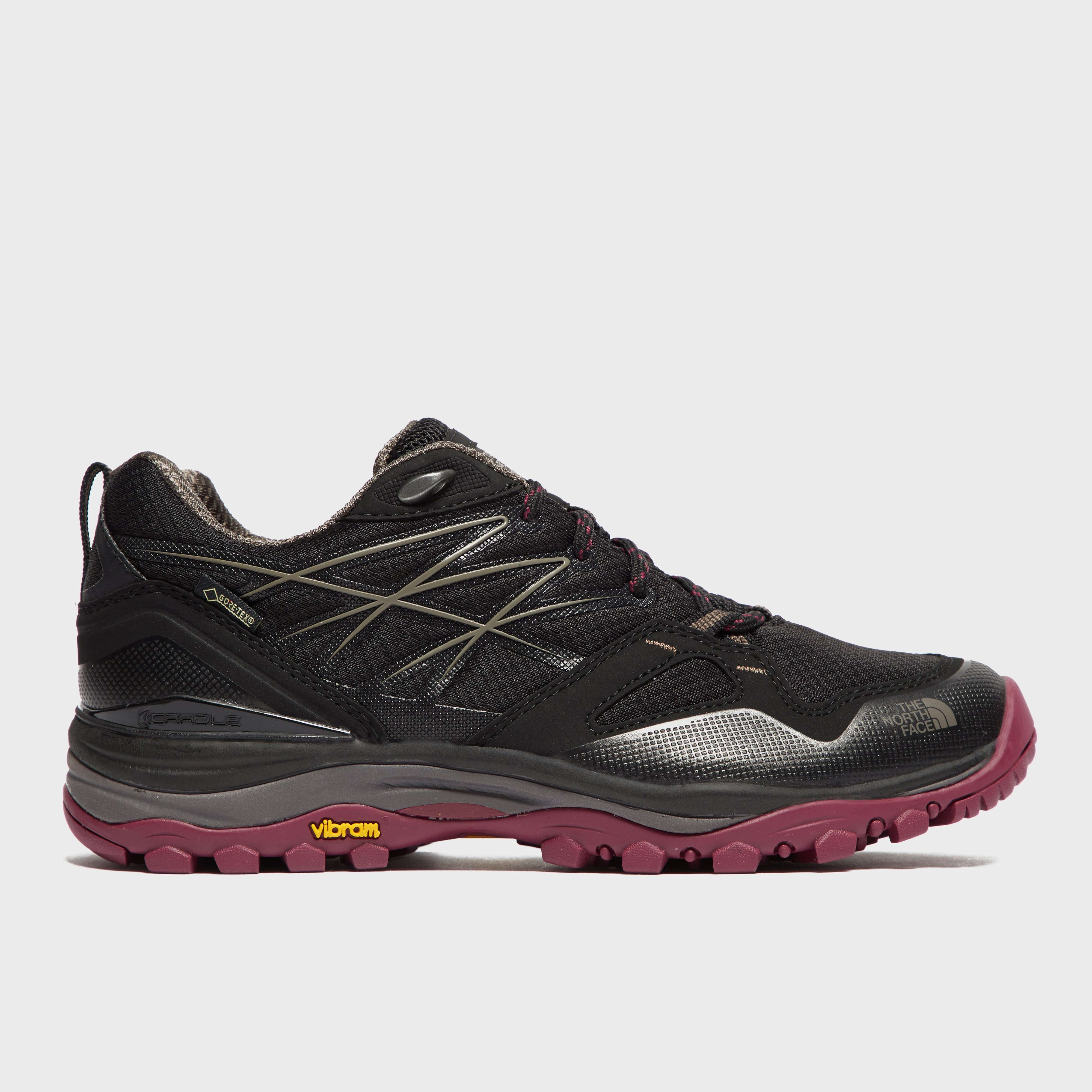 THE NORTH FACE Women's Hedgehog Fastpack GORE-TEX® Shoe