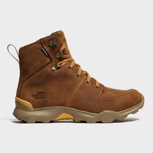 THE NORTH FACE Men's Thermoball™ Versa Boots
