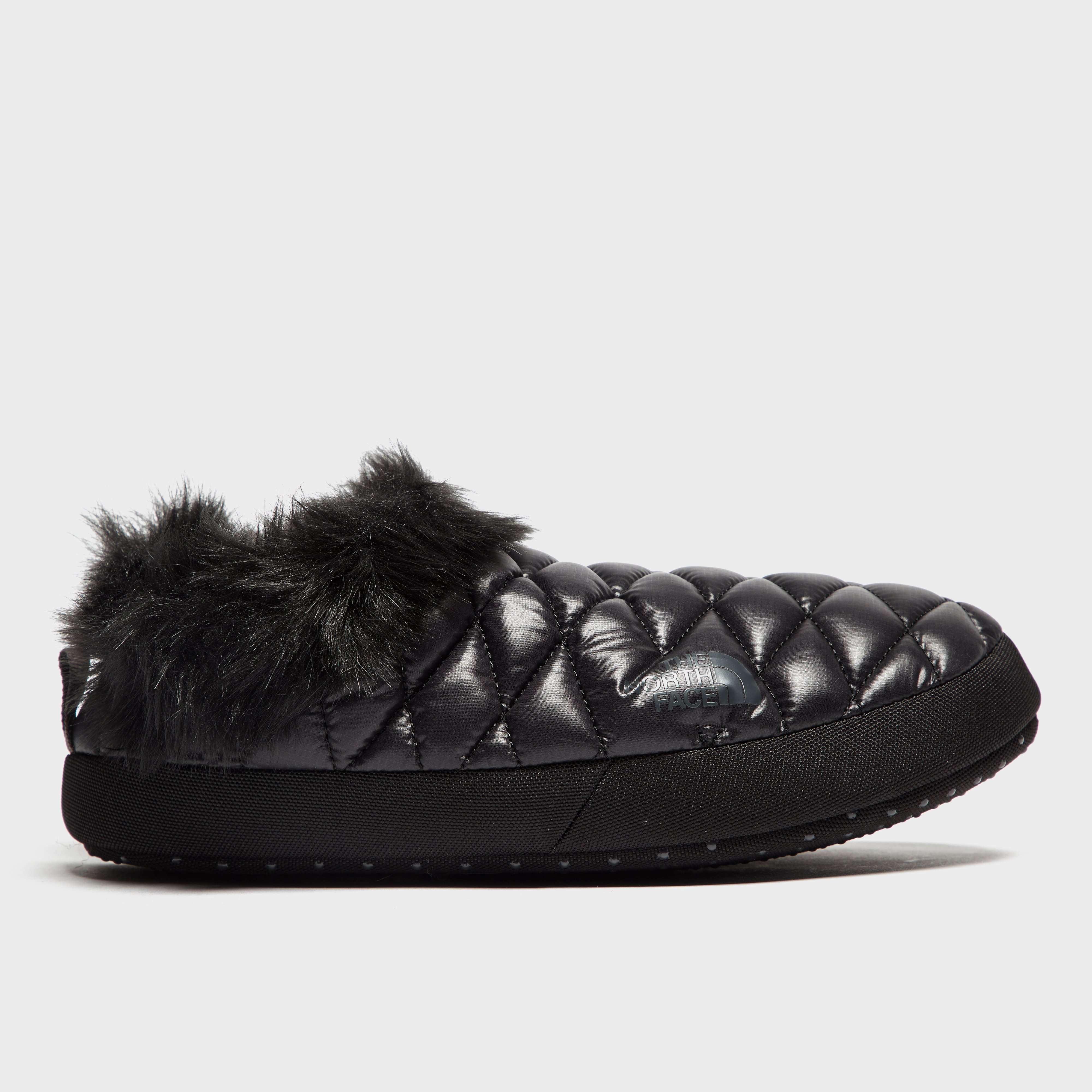 THE NORTH FACE Women's Thermoball Mule