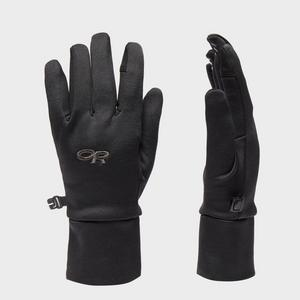 OUTDOOR RESEARCH Women's PL400 Sensor Gloves
