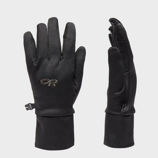 Women's PL400 Sensor Gloves