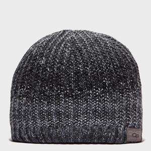 OUTDOOR RESEARCH Men's Emerson Beanie