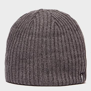 f3a4c5a1f64 OUTDOOR RESEARCH Men s Camber Beanie