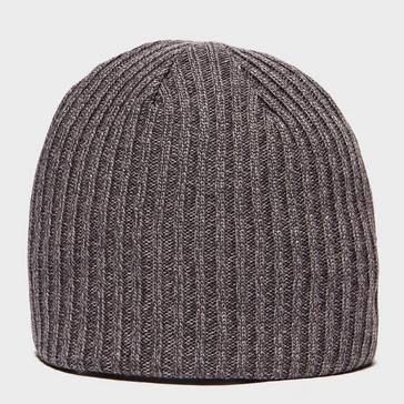 2e752302967 Buy One Get One Half Price. OUTDOOR RESEARCH Men s Camber Beanie