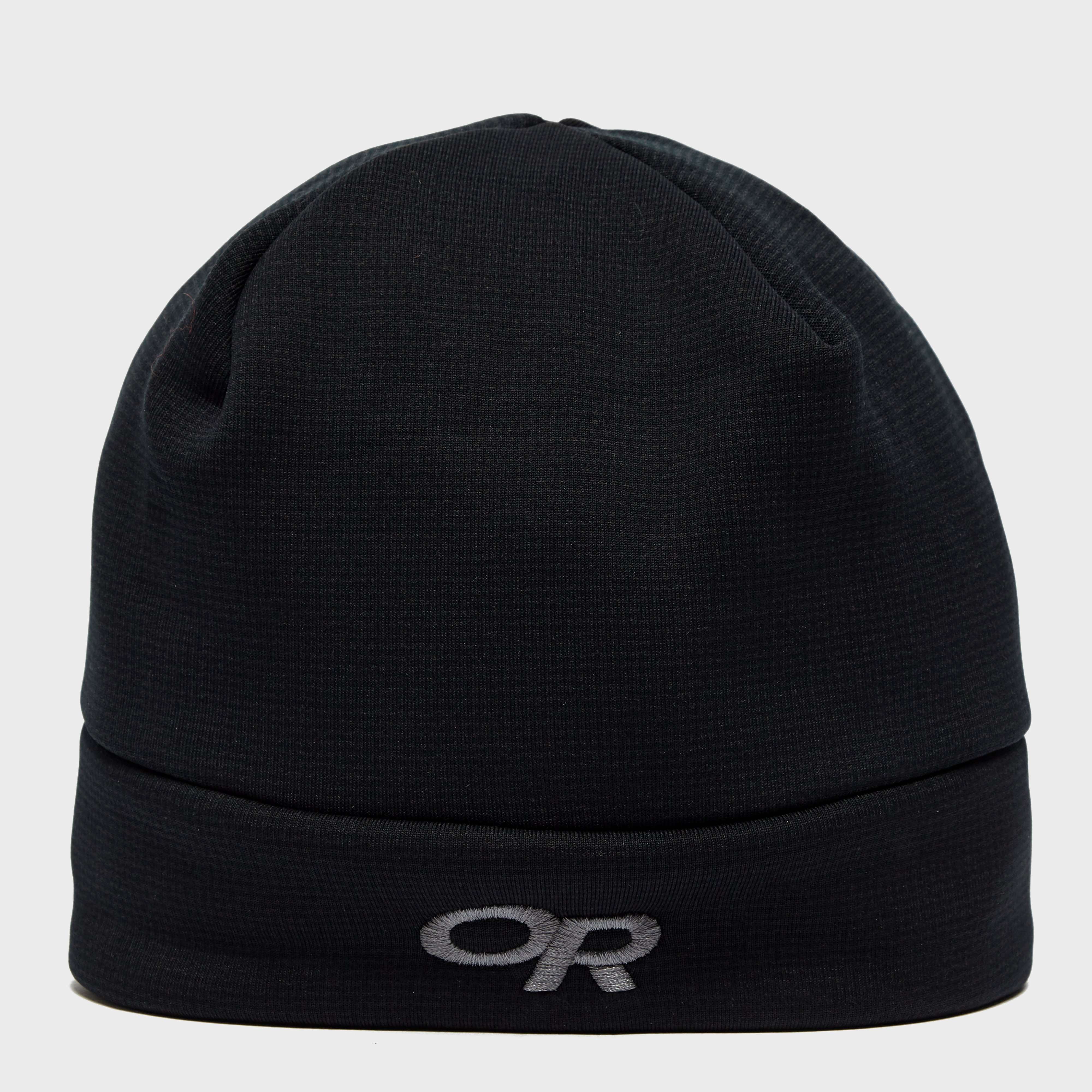 OUTDOOR RESEARCH Men's Wind Pro Hat™