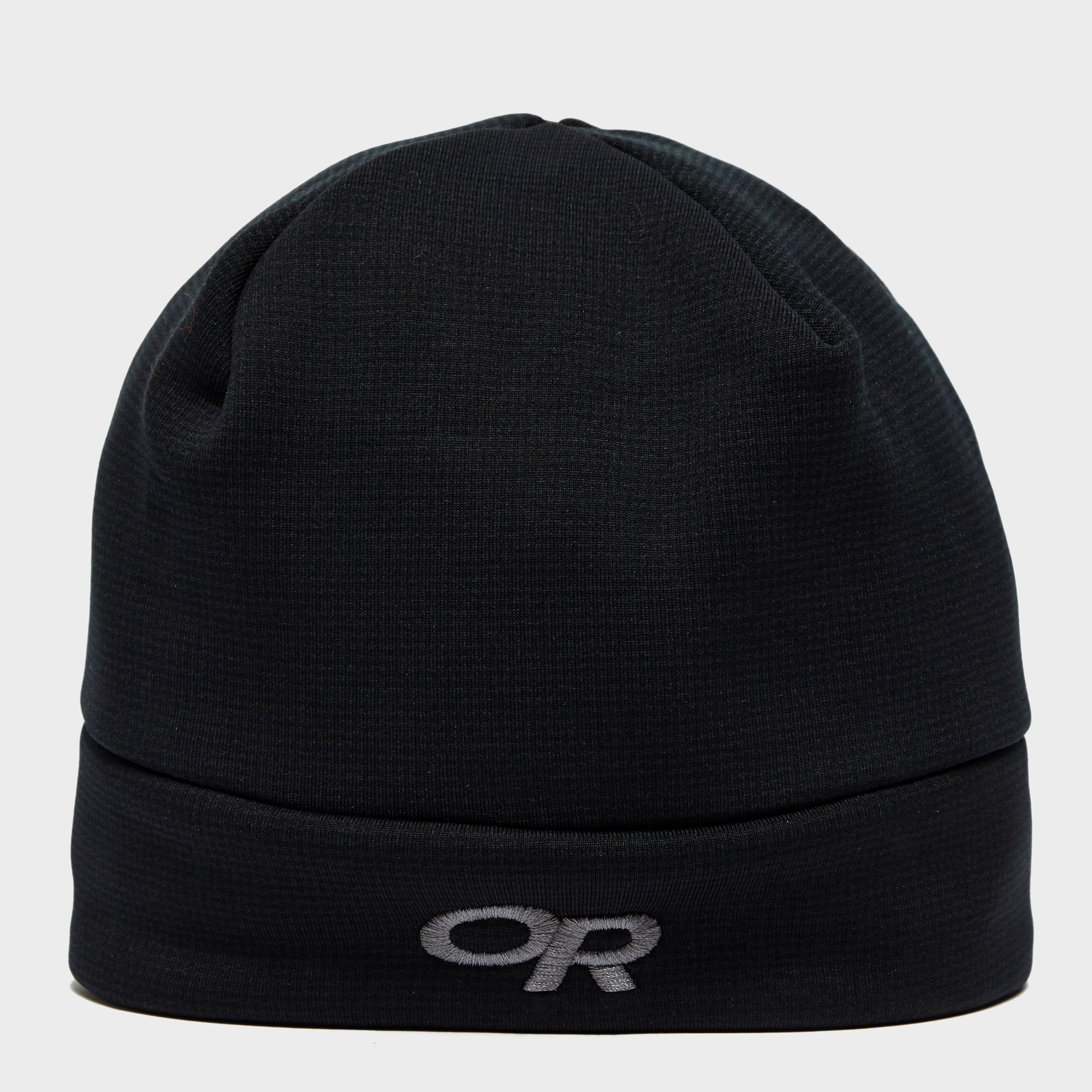 OUTDOOR RESEARCH Men's Wind Pro Hat™