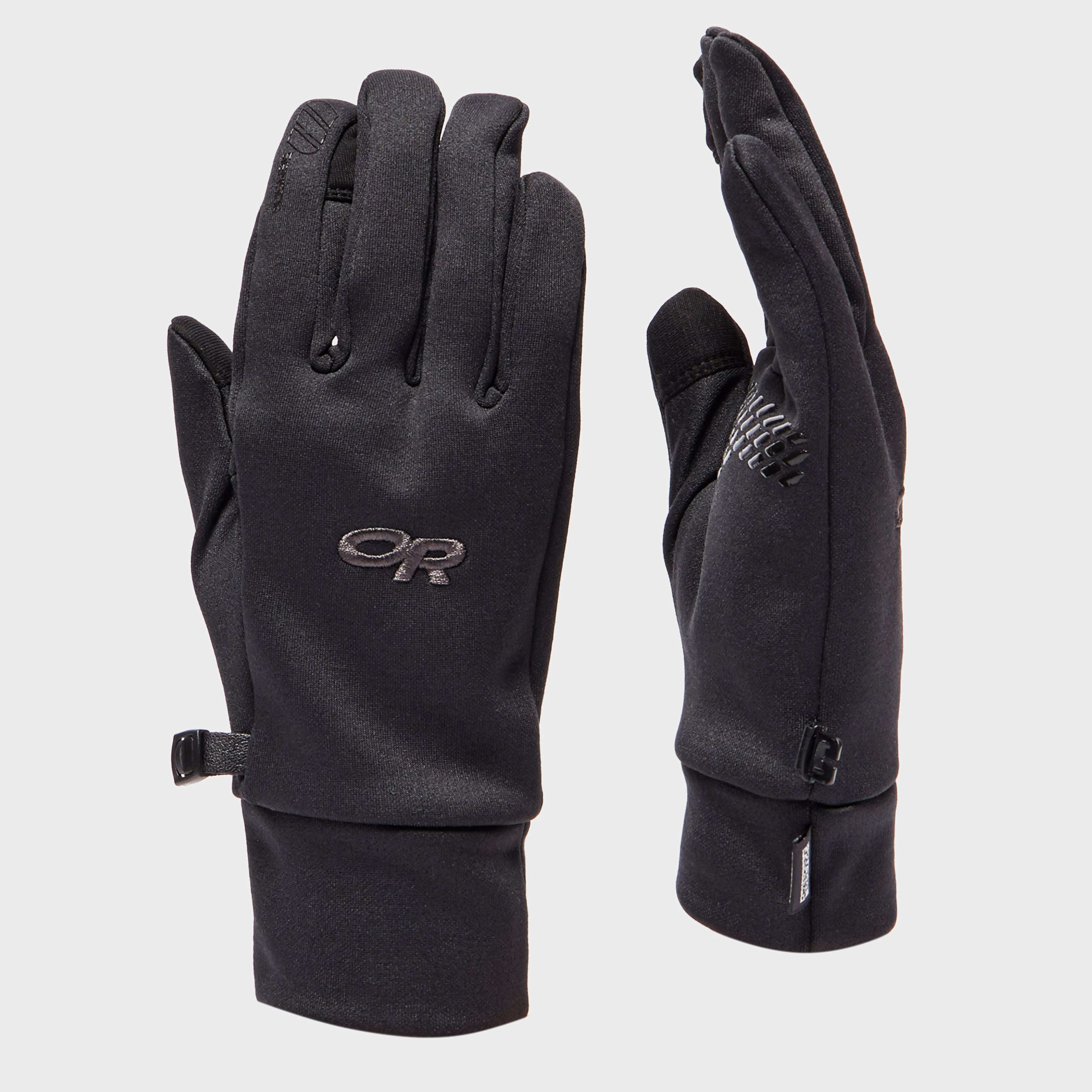 OUTDOOR RESEARCH Men's PL100 Sensor Gloves