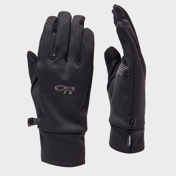 0951fbabe Mens Winter Gloves | Blacks
