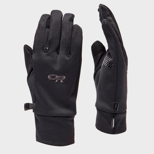 Men's PL100 Sensor Gloves