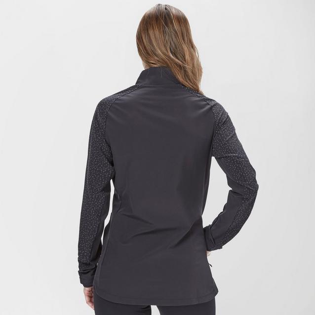 Women's Supernova Storm Jacket